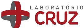 Laboratório Cruz Logotipo